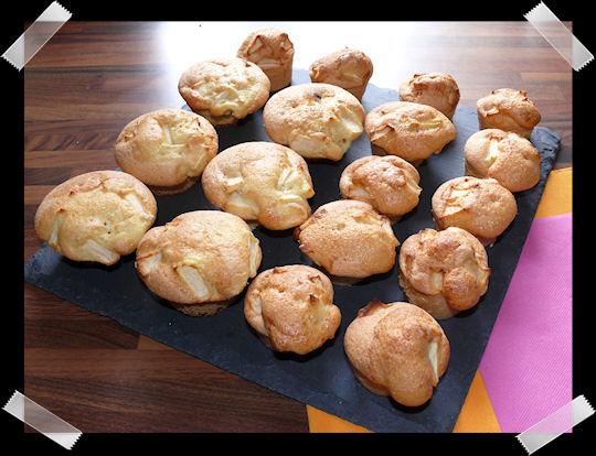 http://scrap.en.folie.free.fr/apourblog/recettes/cupcake/petitspommes/Image5.jpg
