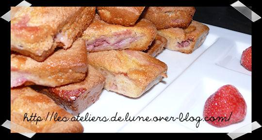http://scrap.en.folie.free.fr/apourblog/recettes/dessert/gateau/PommeFRAISE3.jpg