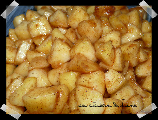 http://scrap.en.folie.free.fr/apourblog/recettes/dessert/gateau/clafoutisPoele.jpg