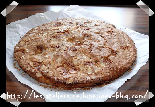 http://scrap.en.folie.free.fr/apourblog/recettes/dessert/gateau/galetteausucre1.jpg