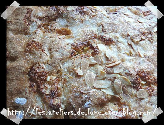 http://scrap.en.folie.free.fr/apourblog/recettes/dessert/gateau/galetteausucre2.jpg