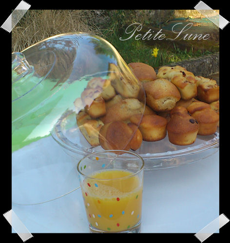 http://scrap.en.folie.free.fr/apourblog/recettes/dessert/gateau/gouter03_2014.jpg