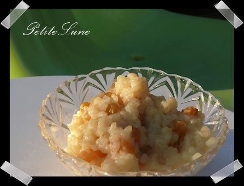 http://scrap.en.folie.free.fr/apourblog/recettes/dessert/rizaulaitMicroonde.jpg