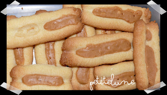 http://scrap.en.folie.free.fr/apourblog/recettes/gateaudeNoel/2012/Image1.jpg