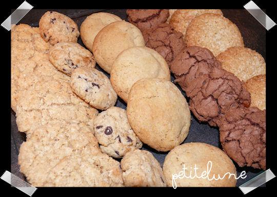 http://scrap.en.folie.free.fr/apourblog/recettes/gateaudeNoel/2012/Image4.jpg