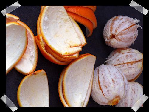 http://scrap.en.folie.free.fr/apourblog/recettes/orangesconfites/Image1.jpg