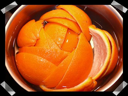 http://scrap.en.folie.free.fr/apourblog/recettes/orangesconfites/Image2.jpg