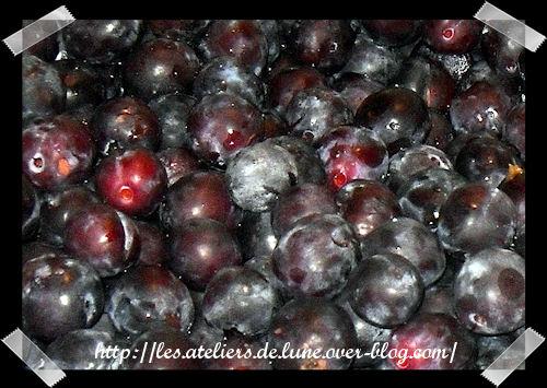 http://scrap.en.folie.free.fr/apourblog/recettes/prune/prune.jpg