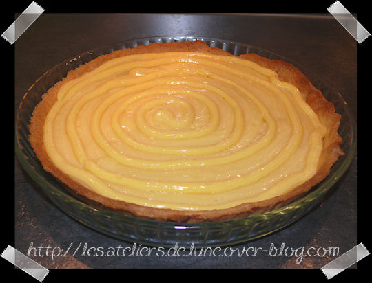 http://scrap.en.folie.free.fr/apourblog/recettes/tarte/tartecitron_orange/Image3.jpg