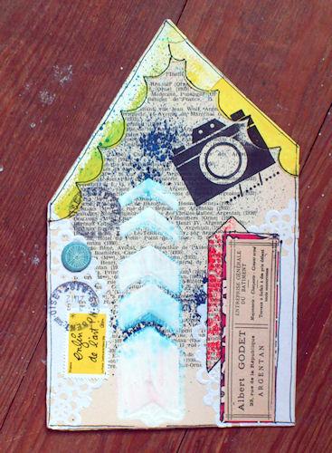 http://scrap.en.folie.free.fr/apourblog/recu/FAFA/MAmaisonnette/Image4.jpg