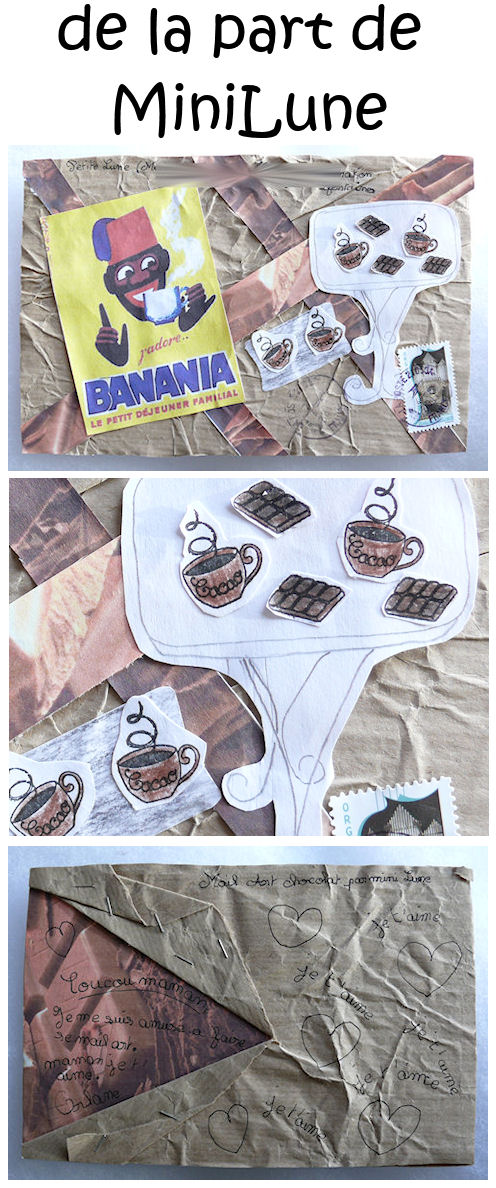 http://scrap.en.folie.free.fr/apourblog/recu/MiniLune/appel_chocolat/Image14.jpg