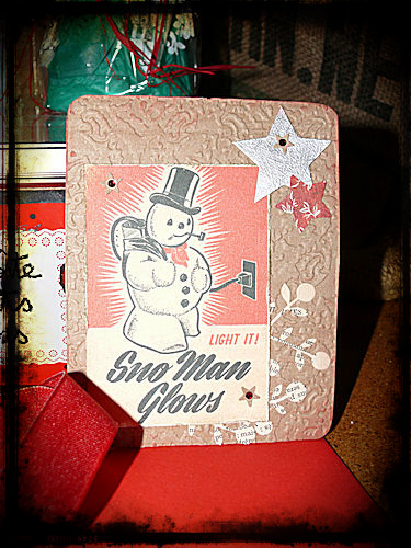 http://scrap.en.folie.free.fr/apourblog/recu/NOEL2012/Fafa/Image6.jpg