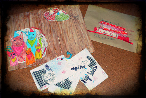 http://scrap.en.folie.free.fr/apourblog/recu/NOEL2012/annabelswapp/12f.jpg