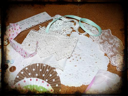 http://scrap.en.folie.free.fr/apourblog/recu/NOEL2012/marjo/Image24.jpg