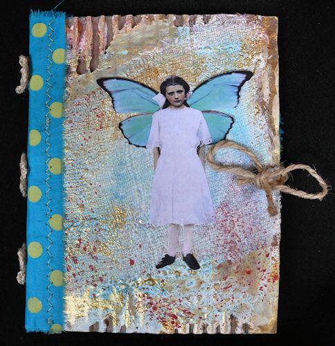 http://scrap.en.folie.free.fr/apourblog/recu/Opale/kdoanniv2013/Image12.jpg