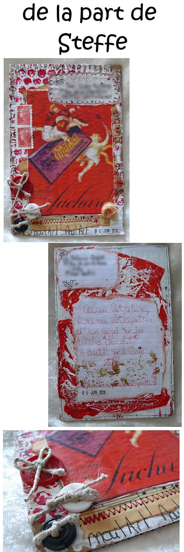 http://scrap.en.folie.free.fr/apourblog/recu/STEFFE/chocolat/Image41.jpg