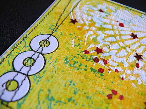 http://scrap.en.folie.free.fr/apourblog/recu/YO/Image11.jpg