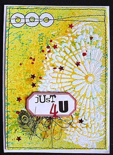 http://scrap.en.folie.free.fr/apourblog/recu/YO/Image2.jpg