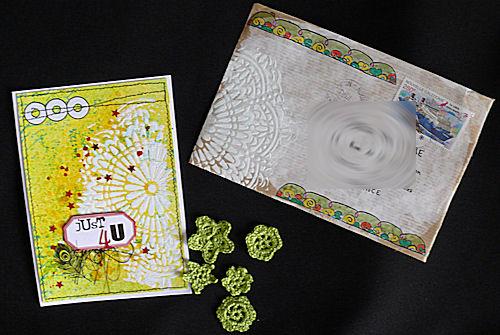 http://scrap.en.folie.free.fr/apourblog/recu/YO/Image3.jpg