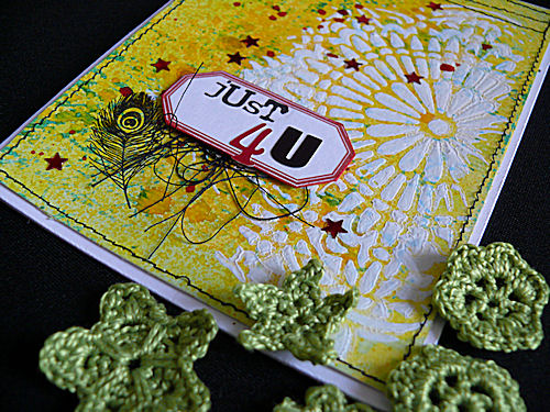 http://scrap.en.folie.free.fr/apourblog/recu/YO/Image4.jpg