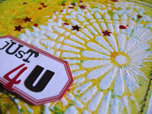 http://scrap.en.folie.free.fr/apourblog/recu/YO/Image9.jpg