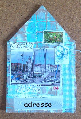 http://scrap.en.folie.free.fr/apourblog/recu/anmaco/MA%20maisonnette09-2012/Image2.jpg