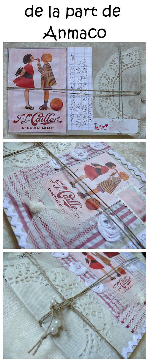 http://scrap.en.folie.free.fr/apourblog/recu/anmaco/chocolat/Image6.jpg