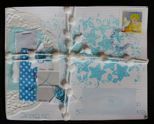 http://scrap.en.folie.free.fr/apourblog/recu/anmaco/janvier2014/Image14.jpg