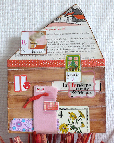 http://scrap.en.folie.free.fr/apourblog/recu/annabel/2012/maisonnov2012/Image8.jpg