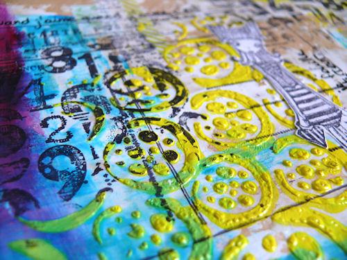 http://scrap.en.folie.free.fr/apourblog/recu/annabel/2013/juin2013/Image5.jpg