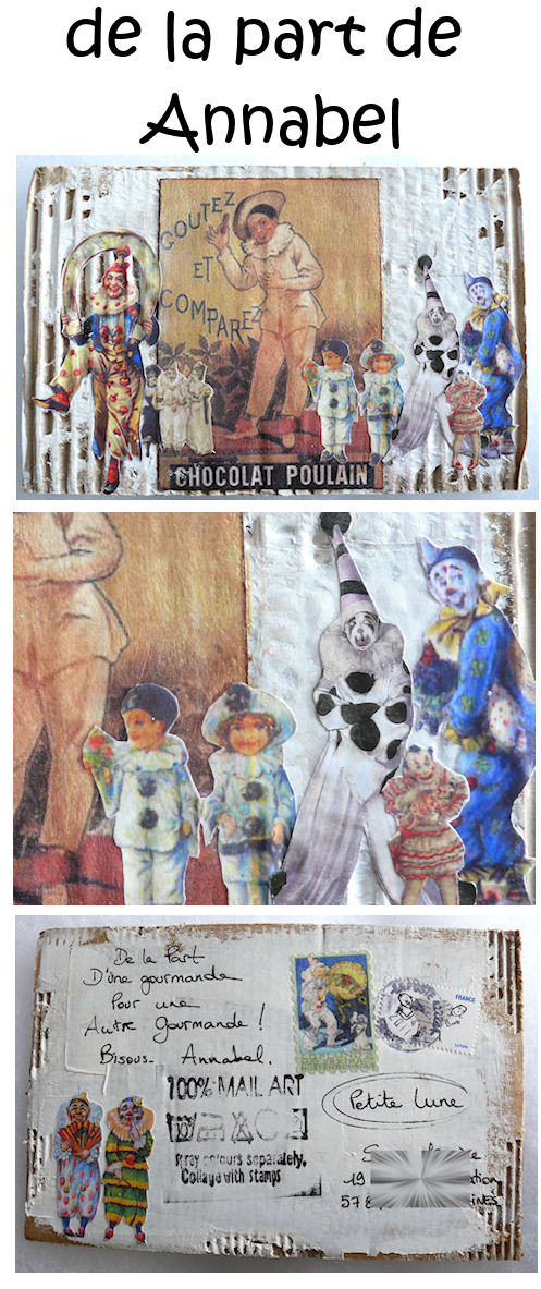 http://scrap.en.folie.free.fr/apourblog/recu/annabel/appel%20chocolat/Image11.jpg