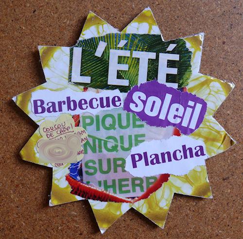 http://scrap.en.folie.free.fr/apourblog/recu/cappuccinette/Image7.jpg