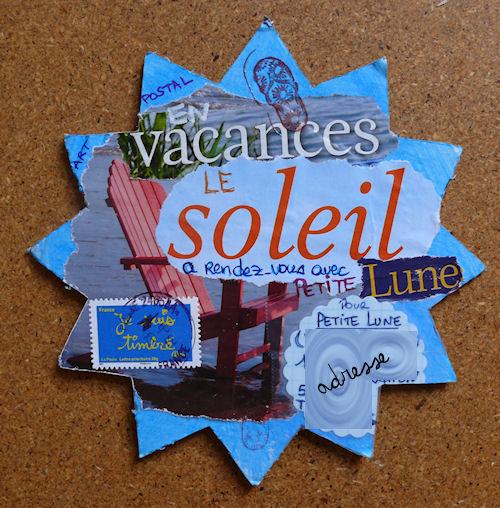 http://scrap.en.folie.free.fr/apourblog/recu/cappuccinette/Image8.jpg