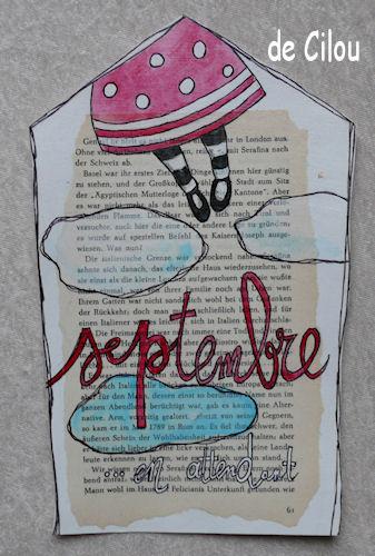 http://scrap.en.folie.free.fr/apourblog/recu/cilou/appel%20maisonnette%20octobre2012.jpg