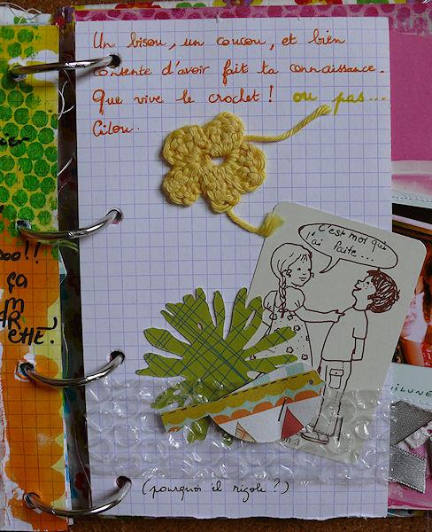 http://scrap.en.folie.free.fr/apourblog/recu/cilou/pageminialbumete2012/Image4.jpg