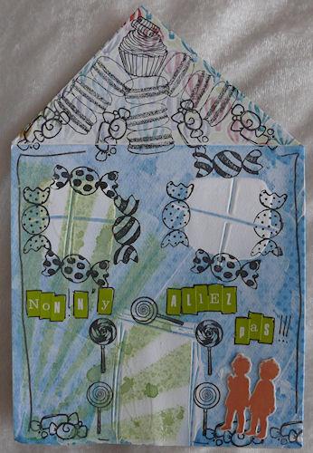 http://scrap.en.folie.free.fr/apourblog/recu/clarinete/MAmaisonnettesept2012/Image2.jpg