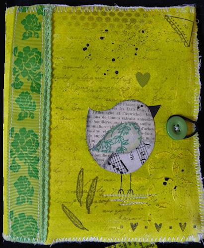 http://scrap.en.folie.free.fr/apourblog/recu/cricri04/kdoanniv2013/Image6.jpg