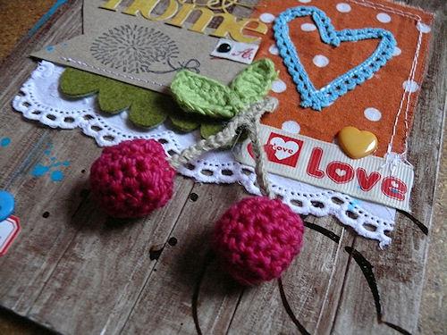 http://scrap.en.folie.free.fr/apourblog/recu/cricri04/pancarte/Image4.jpg