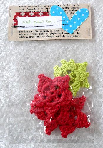http://scrap.en.folie.free.fr/apourblog/recu/cricri04/remerciement%20pourlekdoquejaienvoyepuorsonanniversaire/Image18.jpg
