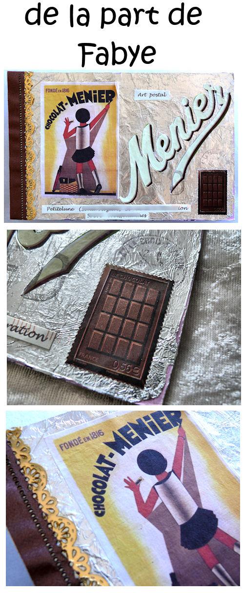 http://scrap.en.folie.free.fr/apourblog/recu/fabye47/chocolat/Image19.jpg