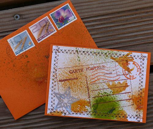 http://scrap.en.folie.free.fr/apourblog/recu/gwendoline/Image11.jpg