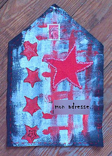 http://scrap.en.folie.free.fr/apourblog/recu/jenny/appelmaisonSeptembre2012.jpg
