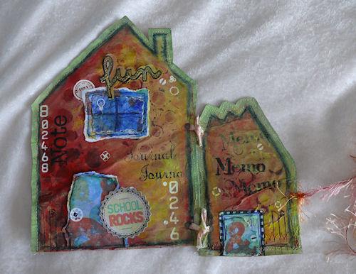 http://scrap.en.folie.free.fr/apourblog/recu/runscrap/MAmaisonnettesept2012/Image4.jpg