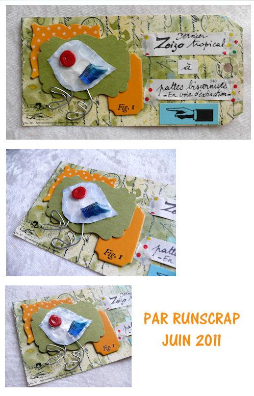 http://scrap.en.folie.free.fr/apourblog/recu/runscrap/TAG/Image1.jpg