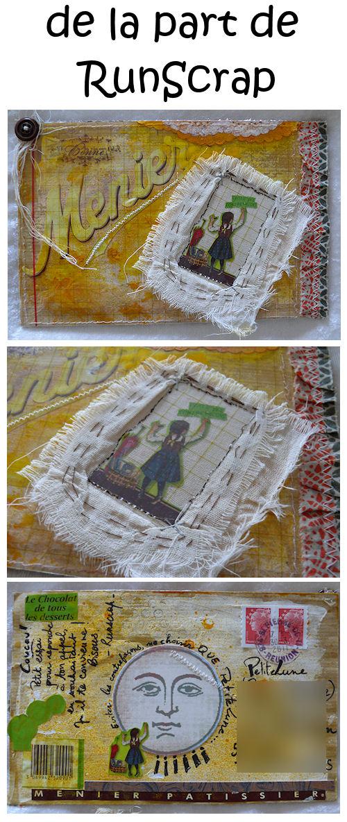 http://scrap.en.folie.free.fr/apourblog/recu/runscrap/chocolat/Image18.jpg