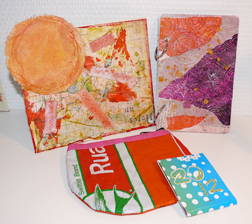 http://scrap.en.folie.free.fr/apourblog/recu/runscrap/nouvelan2012/Image11.jpg