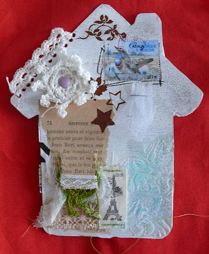 http://scrap.en.folie.free.fr/apourblog/recu/scrapsynthe/MAmaisonnetteseptembre2012/Image3.jpg