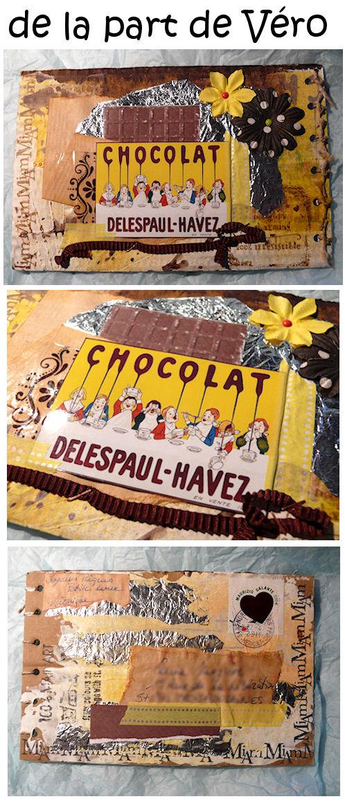 http://scrap.en.folie.free.fr/apourblog/recu/veronique/chocolat/Image3.jpg