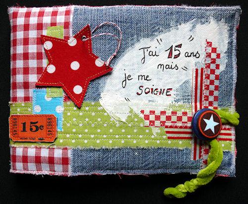 http://scrap.en.folie.free.fr/apourblog/scrapettextile/album3/l_album/pourtuto/album%20termine/Image1.jpg
