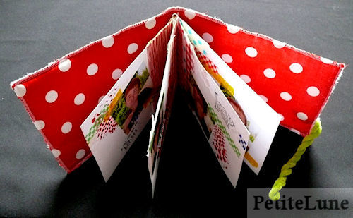 http://scrap.en.folie.free.fr/apourblog/scrapettextile/album3/l_album/pourtuto/album%20termine/pourfiche/Image2.jpg